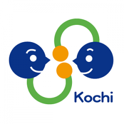 npo.logo